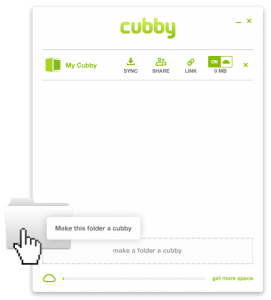 make_any_folder
